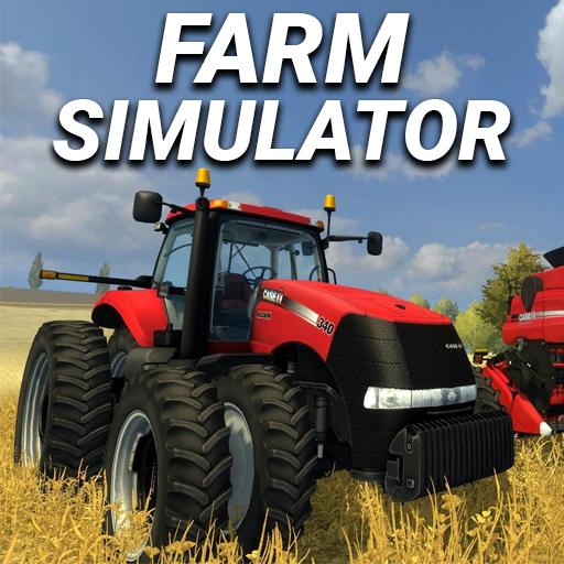 New Tips Farming Simulator 2017