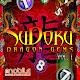 Sudoku Dragon Gems PAID (game)