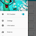 C Mobile Call Recorder Premium v10.10 [Unlocked]
