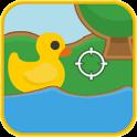 DuckShot icon
