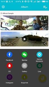 360 Camera 2
