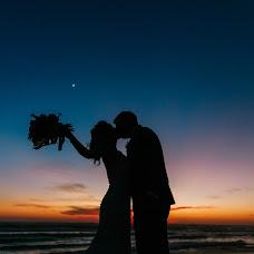 Wedding photographer Paloma Lopez (palomalopez91). Photo of 05.12.2018