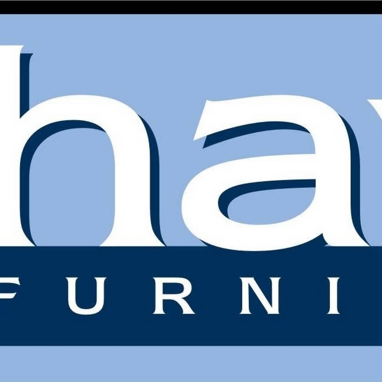 Incredible Shaw Furniture Appliance Furniture Store In Lenoir Uwap Interior Chair Design Uwaporg