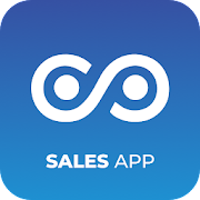 Connectrix Sales App