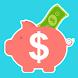 LuckyCash - gagner de l'argent - Androidアプリ