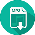 Mp3 Tag Editor icon