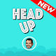 Head Up Download on Windows