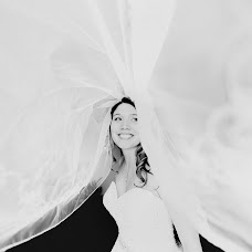 Wedding photographer Aleksey Khmyz (alekseykh). Photo of 25.04.2017