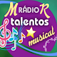 Download Rádio Talentos Músical For PC Windows and Mac