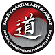 Family Martial Arts Academy Download on Windows