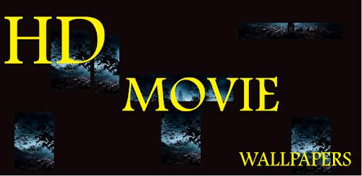 Baixar Hd Best Movie Wallpapers 4k Para Pc Grátis Com