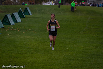 Photo: 3A Girls - Washington State  XC Championship   Prints: http://photos.garypaulson.net/p914422206/e4a087984