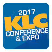 KLC Conference & Expo 2017