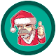 WAStickerApps - Christmas Stickers for WhatsApp APK