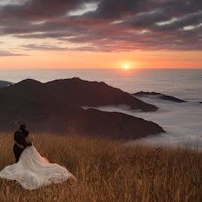 Wedding photographer Jayro Andrade (jayroandrade). Photo of 07.10.2016