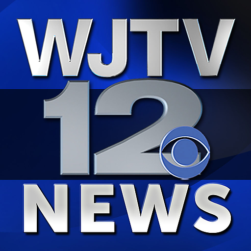 WJTV 12 - News for Jackson, MS - Apps on Google Play