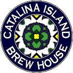 Logo for Catalina Island Brew House