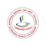 Aryans Model School - Charkhi Dadri