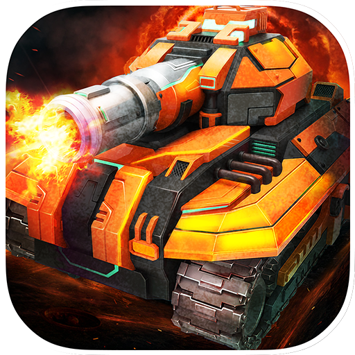 Tank League (game)