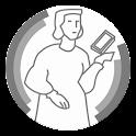 IndoorLBS icon