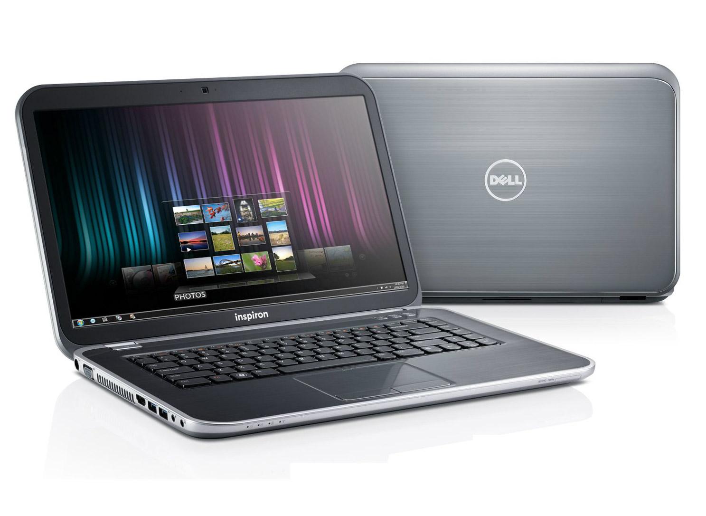 Laptop Dell Audi A5 (Inspiron 15R 5520) (9770H6).jpg
