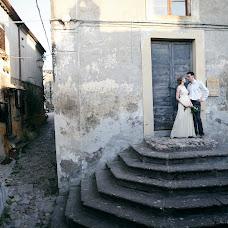 Wedding photographer Mariya Chastukhina (Chastukhina). Photo of 02.12.2016