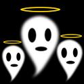 환생 테스트 icon