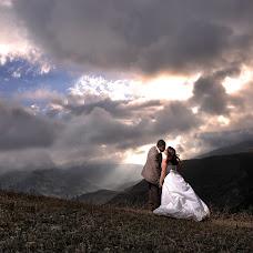 Wedding photographer Engelbert Vivas (EngelbertVivas). Photo of 29.02.2016