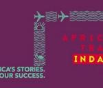 Africa's Travel Indaba : Durban ICC