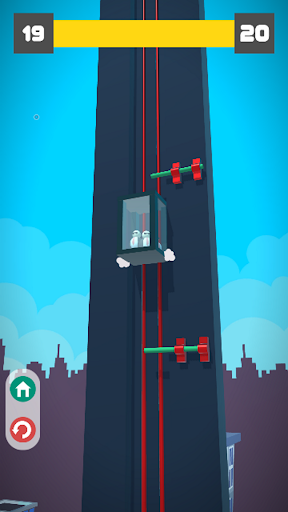 Download Wobble Elevator Android App Updated 2020