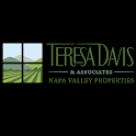 Napa Valley Real Estate icon