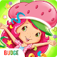 Strawberry Shortcake Berryfest (game)