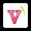 VITAM icon