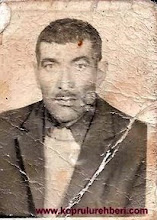 Photo: İbrahim ÇAKMAKÇI