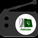 Radio Pakistan Pakistani Radio icon