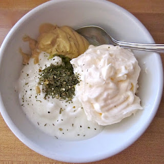 Tartare Sauce Without Capers Recipes