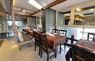 Moriz Restaurant photo 8