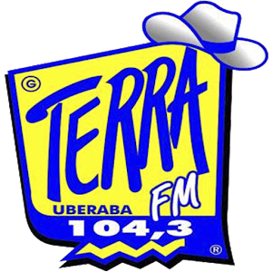 download Radio Terra FM apk