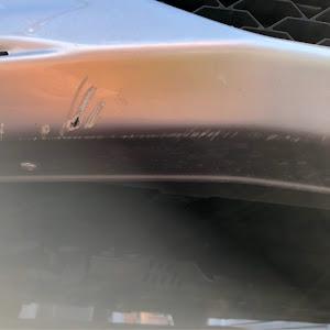 86  GT Limitedのカスタム事例画像 Takuさんの2018年07月19日16:50の投稿