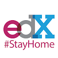 edX: Online Courses by Harvard, MIT, Berkeley, IBM