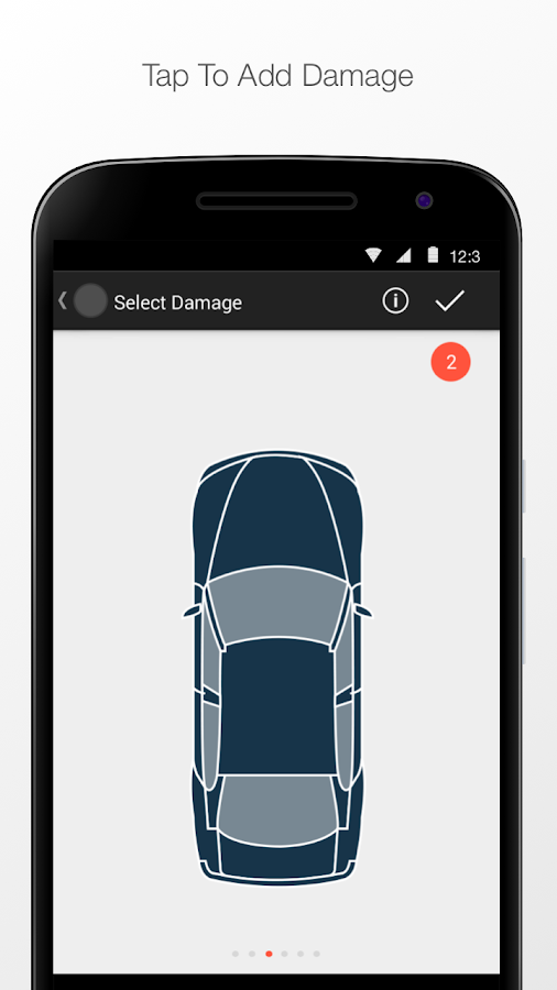 Competition BMW Service  Android Apps on Google Play