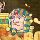 Pharaoh's Mission