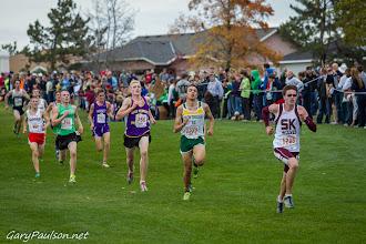 Photo: 4A Boys - Washington State Cross Country Championships   Prints: http://photos.garypaulson.net/p358376717/e4a5e41c2