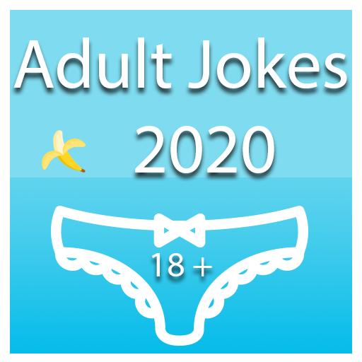 Adult Jokes Hindi English Non Veg Jokes Apps Bei Google Play