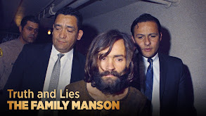 Truth and Lies: The Family Manson thumbnail