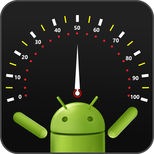 Anspeeder, lag remover and game booster file APK for Gaming PC/PS3/PS4 Smart TV