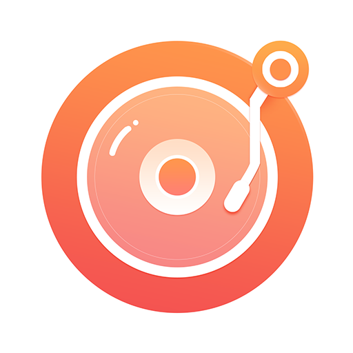Tinkle Music Player - Enjoy Free Trending Songs 1.2.1