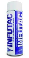 INFUTAC 500 ml