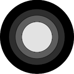 Assistive Touch IOS - Screen Recorder 1.4.5.13.11