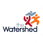 The Watershed icon